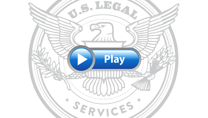 The Identity Defender™ Identity Theft Program by U S  Legal Services