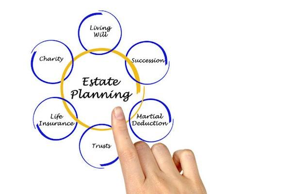 Why it is Important to Have an Estate Plan