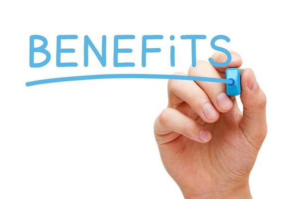 full legal benefit plans or eap legal referral services know the